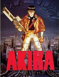 Akira (Dub)