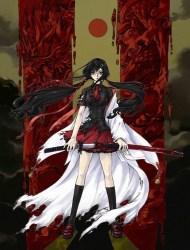 Blood-C (Dub)