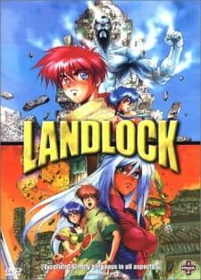 Landlock (Dub)