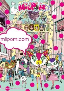 MILPOM★