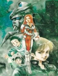 Mobile Suit Gundam 0080: War in the Pocket (Dub)