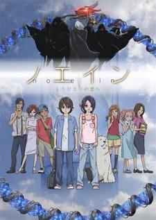 Noein: Mou Hitori no Kimi e (Dub) | Watch Movies Online