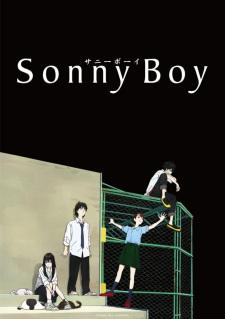 Sonny Boy (Dub)
