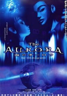 The Aurora: Umi no Aurora