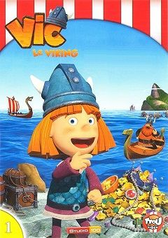Vic the Viking (Dub)