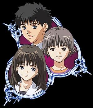 "i""s OVA"