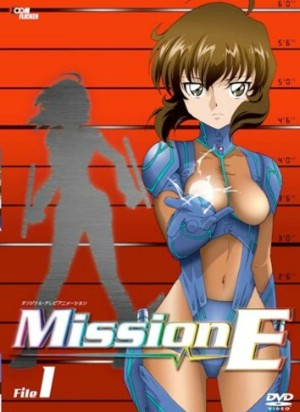 Mission-E